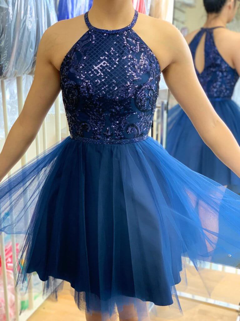 Check Out Our Communion Amp Confirmations Dresses 2020