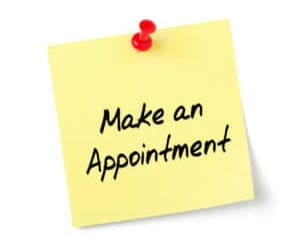 New Generations Booking Appointments From 10th May 2021 Until The 15th May 2021 Only!